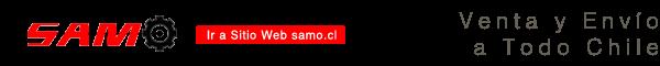 samo.cl - EL TECLE .CL SAMO.CL